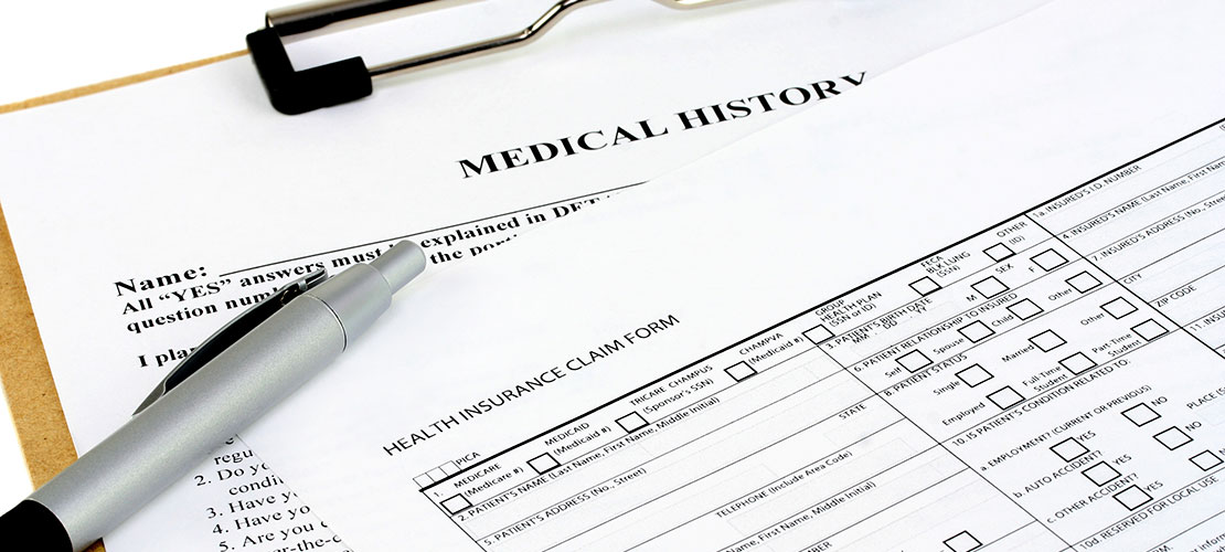 medical-forms-picture-thrive