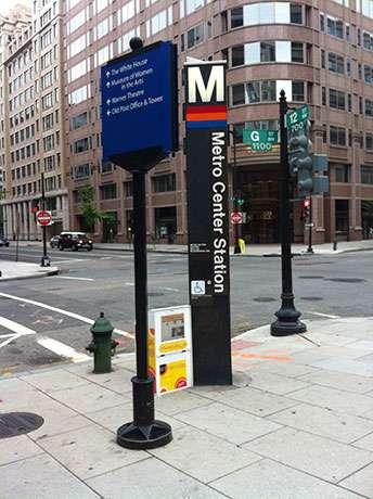metro-center-washington-dc